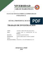 PASOS ARA LA CONSTITUCIÓN DE UNA EMPRESA.docx