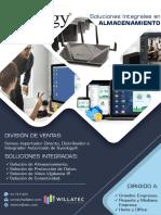 Brochure-Synology-Willatec.pdf