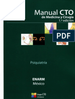 Psiquiatría ENARM.pdf