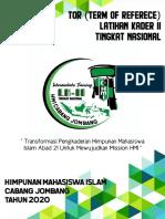 TOR LK 2 HMI CABANG JOMBANG-1.pdf