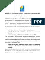 Manuel de procédures HSET.docx