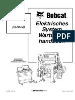 Elec_SM_SSL_6900881_01_04_DE.pdf
