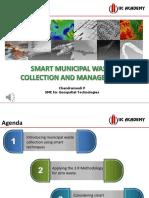 smartwastemanagement-170307055921.pdf