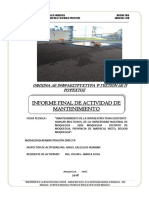 INFORME FINAL CUERPO O1.docx