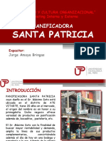 MKT EMP. COMPORTAMIENTO Y CULTURA ORGANIZACIONAL. final final.pptx