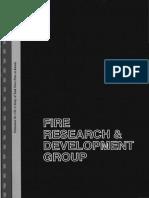 Publication 1_92 - A Study of Tank Farm Fires in Kuwait