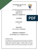 PROYECTO IMPACTO AMBIENTAL.docx