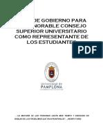 1 Jhorman Uribe