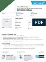 Heri-481799922-Hotel Asri Tasikmalaya-HOTEL_STANDALONE.pdf