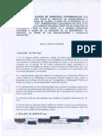 contrato_de_cesion_de_derechos_patrimoniales1247604564