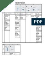Posisi Lift Kendaraaan.pdf