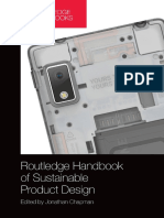 Routledge Handbook of Sustainable Product Design.pdf