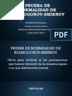 PRUEBA-DE-KOLMOGOROV-SMIRNOV.pptx