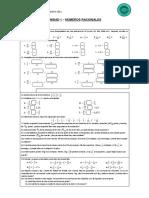 Practico U1 Racionales y Porcentaje