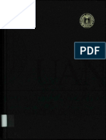 apuntes Sistemas operativos 1.pdf