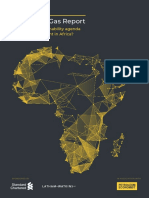 africa-oil-gas-report