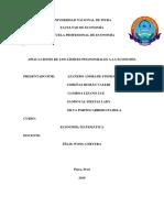LIMITES POLINOMIALES_trabajoecomate