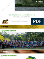 Oportunidades_Investigación - CREES
