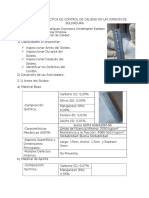 300516771 Informe Nº2 Practica de Control de Calidad en Un Cordon de Soldadura