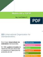 Modelo OSI y TCP-IP.pdf
