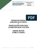 PGO-SM-LOC-027   2016-06   Rev 3