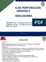 UNIDAD 6 Emulsiones.pdf