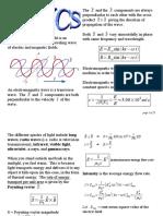 018 Optics.pdf