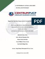 PALOMINO_PARDO_DIAGNOSTICO_MINERA.pdf