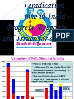 Pulse Polio Programme.ppt