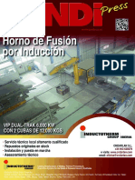 Revista FUNDIPress  45