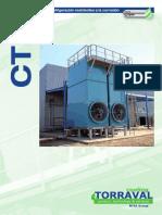 catalogo-torre-refrigeración-ctfp