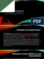 Romantismo2 (1)
