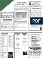 Boletim 52 - 2007.pdf