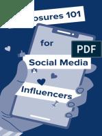 1001a Influencer Guide 508 1