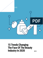 CB-Insights_Beauty-Trends-2019.pdf