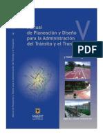 Manuales_de_Planeacion_Tomo_V.pdf