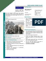 whr3.pdf