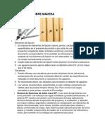 FIJACIONES SOBRE MADERA.docx