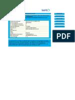 Matriz de identificación de peligros & aspectos ambientales (PENDIENTE).xlsx