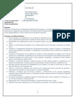 150904-GO002_Gerente-de-Operaciones