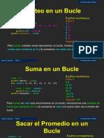 5.4_ Python