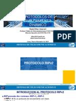 Clase 02-SisTel2-2019-Procotocolos de Enrutamiento.ppt
