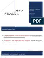 CPC 04 - intangível.pptx