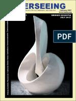formas-y-esculturas.pdf