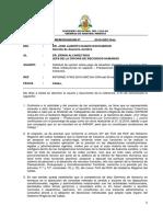 INFORME SOBRE OPINION - BENEFICIOS.docx