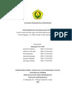 Fauzatul Walidanik_NIM 172310101045_A 2017.doc