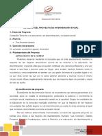 Derecho a la Educación.doc