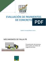 5 Evaluación Pav.rigidos