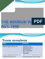 theminimumwagesact19482-120921063629-phpapp01