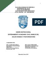 Programa-de-Dolor-20015-LUZ-HCU